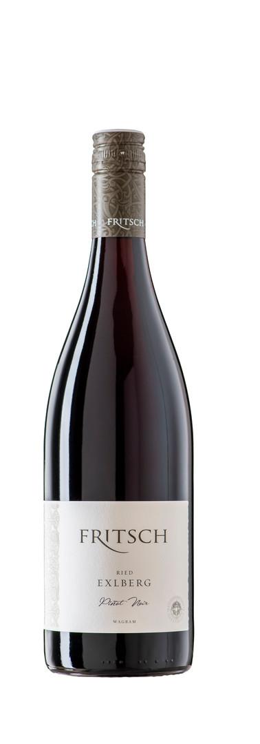 Pinot Noir Ried Exelberg Fritsch
