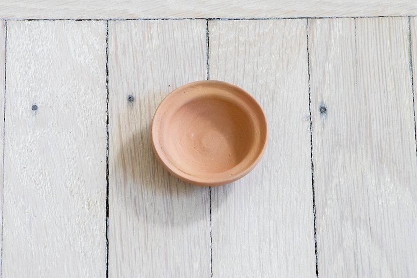 Platito de Ceramica