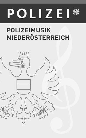 Polizeilogo oeticket.jpg