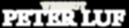 peterluf-logo-2020-schrift-weiss.png