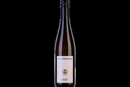 2020 Chardonnay 0,75l