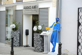 Audio Art.jpg