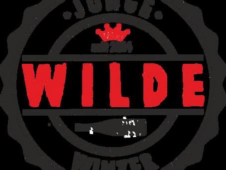 Offiziell jung & wild!