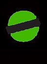 logo-nh-farbe.png