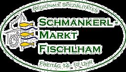 Schmankerlmarkt%20Fischlham_edited.png