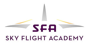 logo_sky_flight_academy.jpg