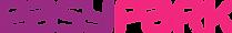 Easy Park Logo-1.png