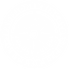 twg-logo-rh3-70s-weiss.png
