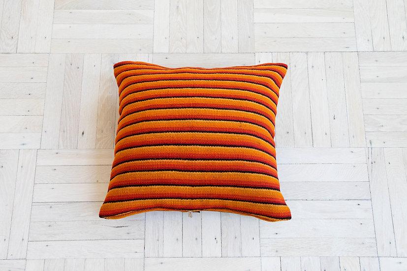 Las Lineas-Naranja