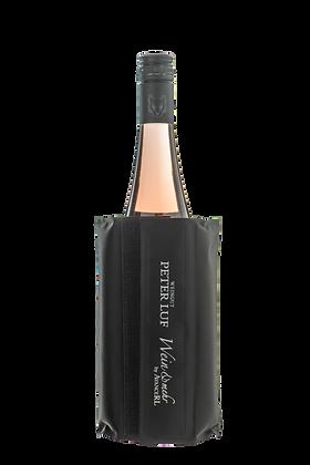 Kühlmanschette für Weinflaschen