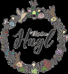 logo-hugl-christina_edited.png