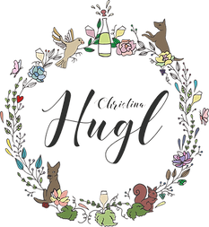 logo-hugl-christina_edited.png