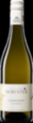 Chardonnay_Goldberg.png