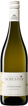 Chardonnay Goldberg