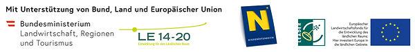 4_Foeg_Leiste_Bund+ELER+NÖ+Leader+EU_20