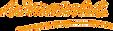 weinviertel_logo_einzeilig_orange_rgb_ed