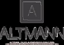 Altmann_Logo_edited.png
