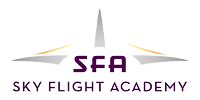 logo_sky_flight_academy_edited.png