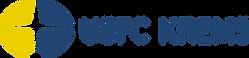 usfc-krems-logo.png