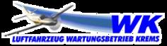 logo_wartungsbetrieb_krems%20(1)_edited.