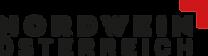 nordwein-logo.png