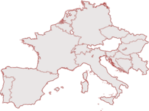 wg-stadtkrems-mitteleuropa.png