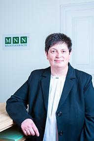 MNN - Image-Fotos - 8.jpg