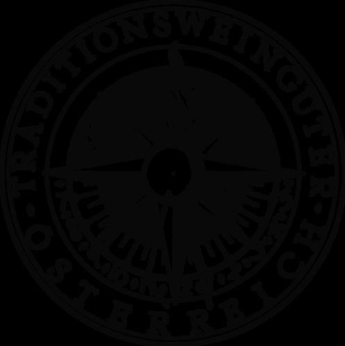 ÖTW Logo_schwarz