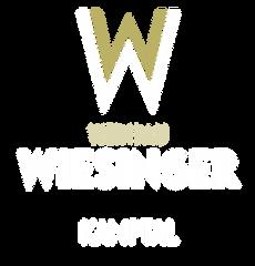Weinbau Wiesinger