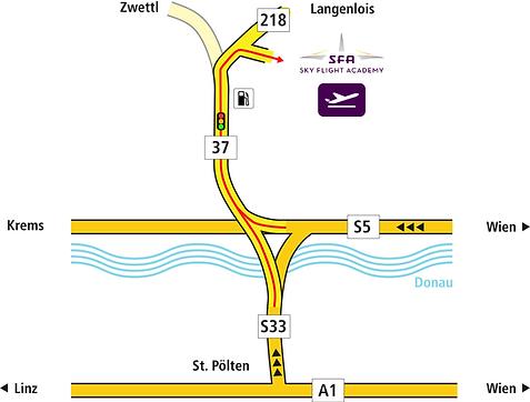 gneixendorf-anfahrtsplan-v2.png