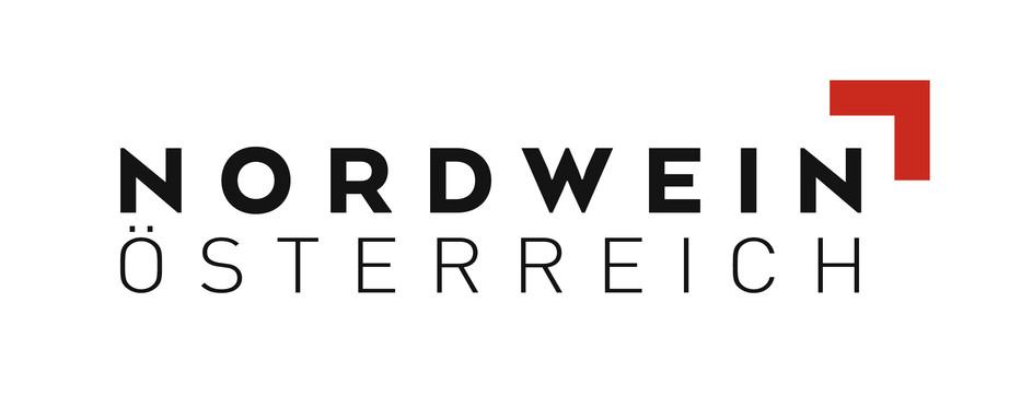 Logo Nordwein Österreich