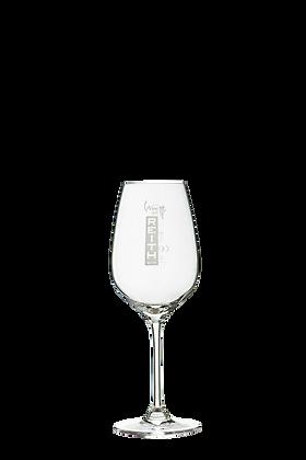 Weinglas Reith
