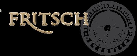 Fritsch Logo png