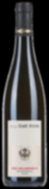 wg-stadtkrems-ri-kremstal-reserve-grille