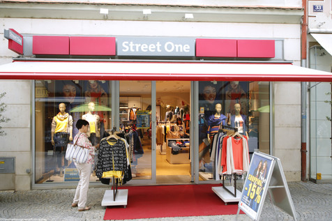 Street One.jpg