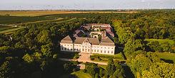 Schloss Halbturn6_1920x1920.jpg