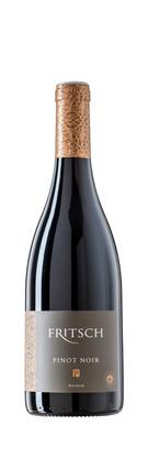 Pinot Noir P Fritsch