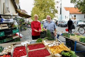Markt Pfarrplatz.jpg