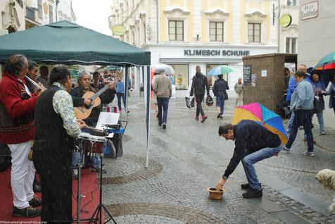 Straßenmusik4.jpg
