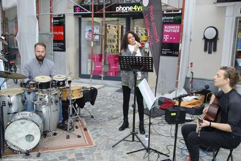 Straßenmusik12.jpg