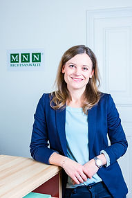 MNN - Image-Fotos - 10.jpg