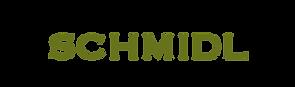bio-schmidl-logo-2020-2_edited.png