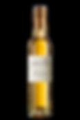 rs-beerenauslese.png