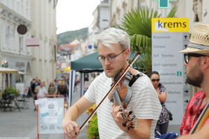 Straßenmusik8.jpg