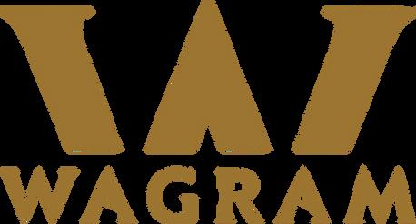Region Wagram Logo png