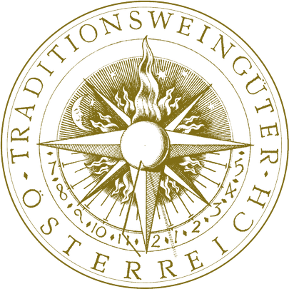 ÖTW Logo_goldpng