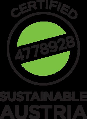 Nachhaltig Österreich_schwarz
