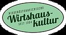 WHK-Logo-rgb-Pfade.png