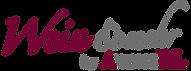 AV logo wein 2020 05 4c.png