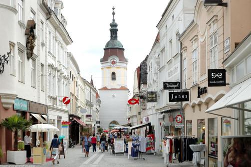Obere_Landstraße_Steiner_Tor.jpg